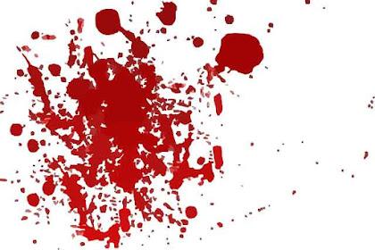 Bercak Darah Pada Ibu Hamil, Apakah Berbahaya?