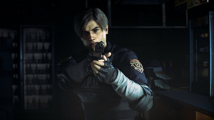 Resident Evil 3 Remake Baru Rilis, Capcom Siapkan Penerusnya