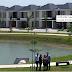 Ciputra Akan Terbitkan Kontrak Investasi Real Estate Senilai Rp 6 Triliun