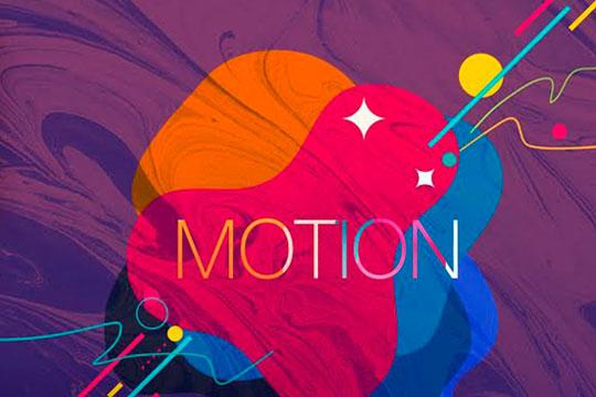 6 cursos online que te harán un maestro de la animación y motion graphics