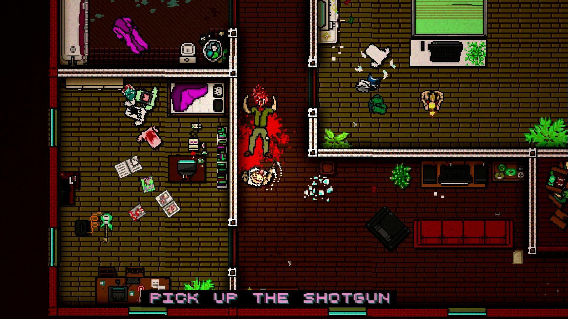 hotline-miami-2-wrong-number-special-edition-pc-screenshot-02