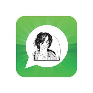 https://chat.whatsapp.com/invite/EizpYpMqIaI3J8K3e3jS9X