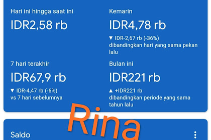 Download Tool Tuyul Santri R3 Update Package Name Bayaran Besar, Anti Banned
