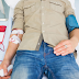 Before Blood Donor, Here are the Terms You Need to Comply With