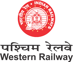 Know More @https://www.jobsfinders.biz/2019/07/western-railway-jobs-recruitment-2019.html