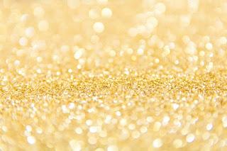 jenis emas butiran serbuk