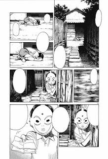 Reseña de 21st Century Boys Kanzenban de Naoki Urasawa - Planeta Cómic