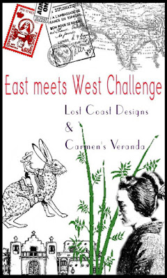 https://lostcoastportaltocreativity.blogspot.com/2020/05/challenge-99-east-meets-west.html