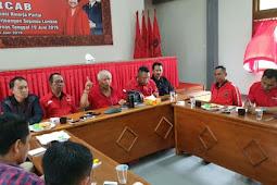 Rachmat Hidayat Sesalkan Sikap Gubernur Soal APBD NTB 2020