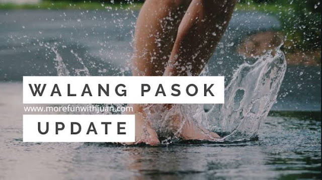 Related searches Walang Pasok announcement Walang pasok in english Walang Pasok today Class suspension today My Makati walang pasok