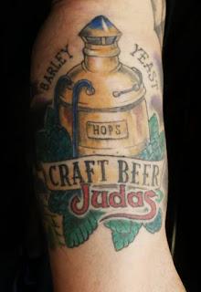 Tatuajes Cerveceros (24)