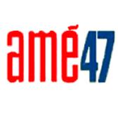 Canal Amé 47