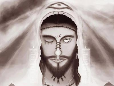 تفسيـر رؤيـة الـدجالين أو حلمت اني قتلت المسيح الـدجال أو الاعـور في المنام