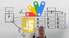 Google Apps Script Slides Maker from SpreadSheet Data