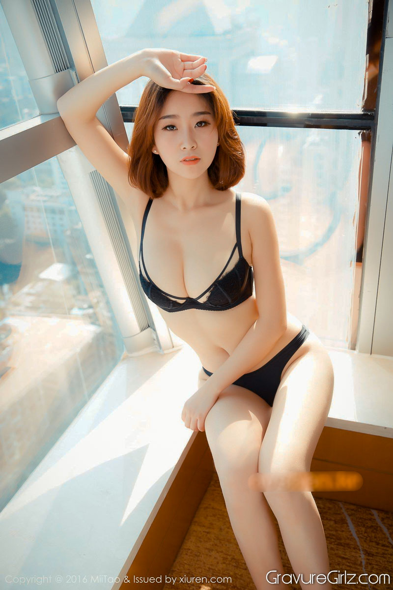 Chinese porno videos to view