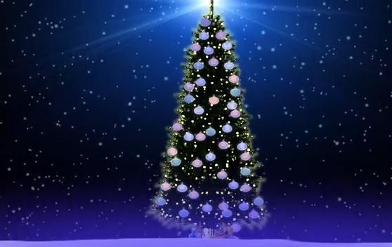 Ακούστε και κατεβάστε Χριστουγεννιάτικα τραγούδια (Vol. 1)
