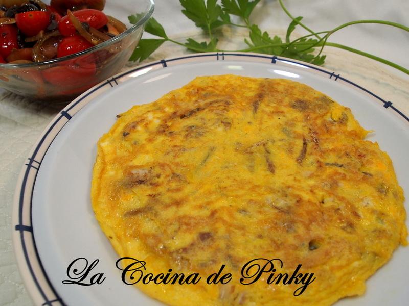 TORTILLA DE CHICHARRINOS  Tortilla%2Bde%2Bchicharrinos%2B1