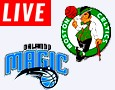 Celtics LIVE STREAM streaming