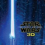 Star Wars: The Force Awakens: Collector's Edition Is Headed for 3D Blu-ray on November 15th!