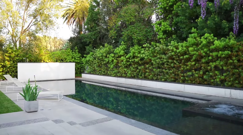 45 Photos vs. Tour 1538 E California Blvd, Pasadena, CA Luxury Home Interior Design