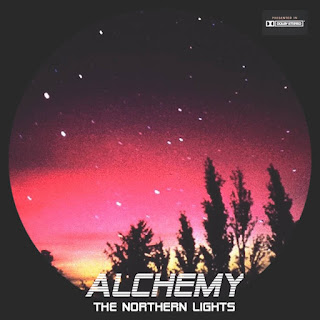 https://northernlightsmusic.bandcamp.com/album/alchemy