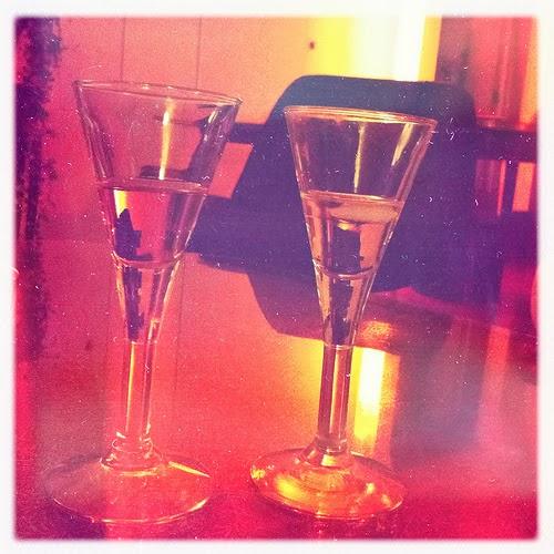Pinault des charentes cocktail dresses