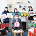 광명시, '청소년 정치참여의 중요성' 정책 특강 개최
