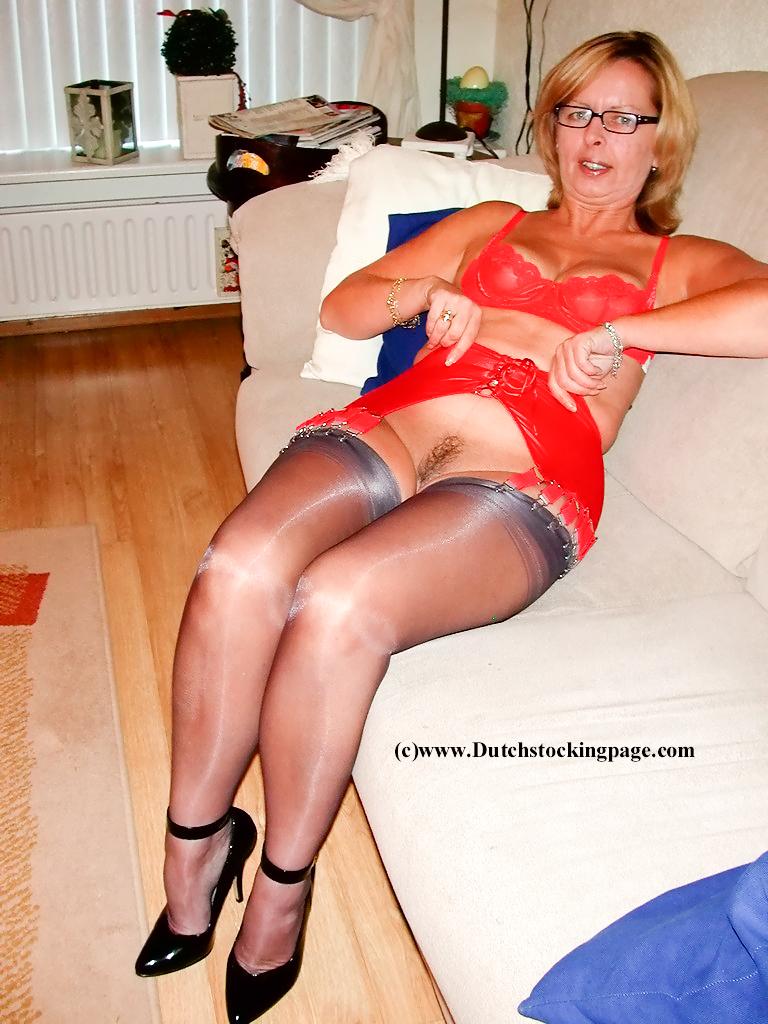Olderwomen christina dutchstockingpage, girl smoking pot gifs