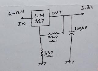 RF & Mechatronics Hobby Projects: Si5351 DDS Clock