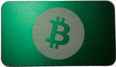 Crypto Exchanges and Bitcoin Card