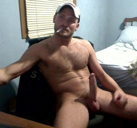 mature gay bears