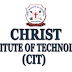 Christ Institute Of Technology (Cit), Puducherry, Tamil Nadu Wanted Principal / Professors / Asso. Professors / Asst. Professors