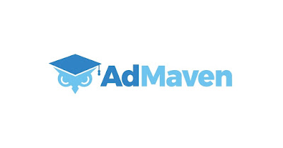 4 Situs Iklan Alternatif Selain Google Adsense yang Membayar Paling Mahal