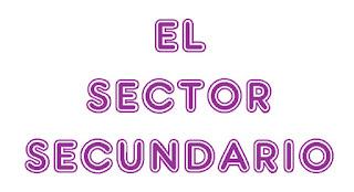 http://capitaneducacion.blogspot.com.es/2018/04/3-primaria-ciencias-sociales-productos_4.html
