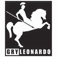 http://www.gryleonardo.pl/