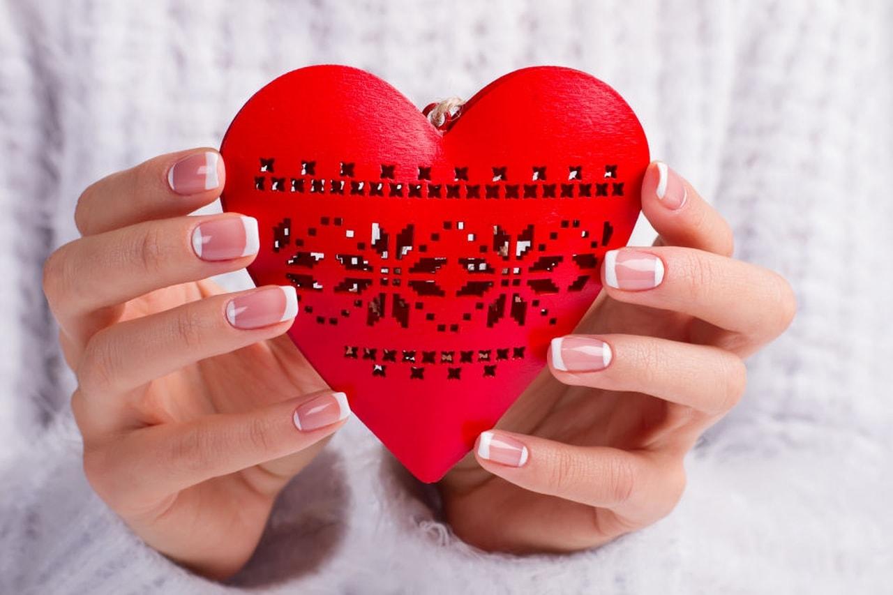 The fashion princess - San valentino idee romantiche ...