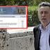 ΜΕ ΕΝΤΟΛΗ ΣΤΟΥΡΝΑΡΑ! Η Τράπεζα της Ελλάδος ερευνά την χρηματοδότηση της εφημερίδας Veto του Μάκη Τριανταφυλλόπουλου