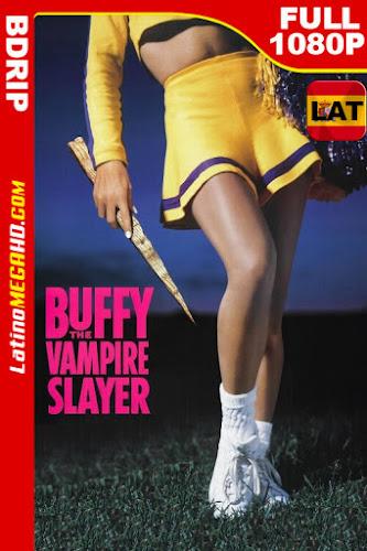 Buffy, la caza vampiros (1992) Latino HD BDRip 1080P ()