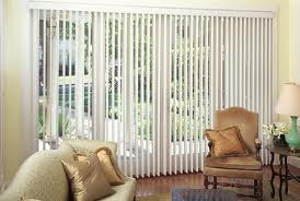 Best Interiors India Vertical Blinds Contemporary