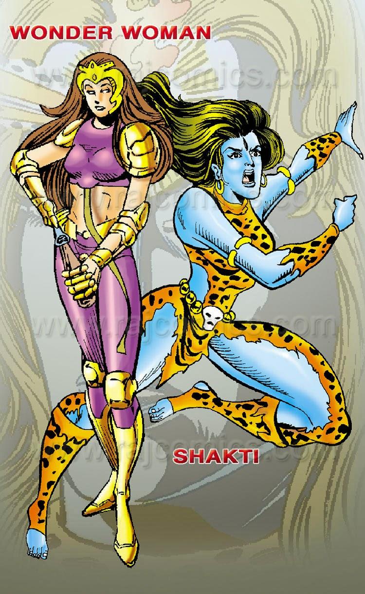 Shakti-02