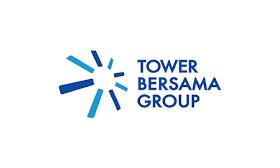 Lowongan Kerja S1 Terbaru di PT Tower Bersama Infrastructure Tbk (TBIG) Semarang Juli 2020