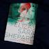 [Resenha] As Elizas — Sara Shepard