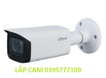 LẮP CAMERA IP IPC-HFW2231T-ZS-S2 2MP