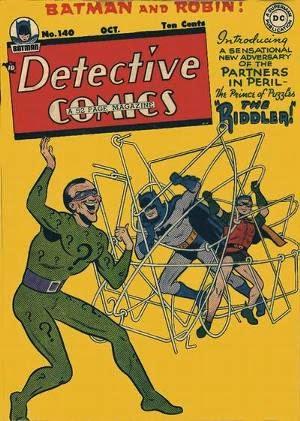 http://www.totalcomicmayhem.com/2014/03/key-issue-alert-detective-comics-140.html