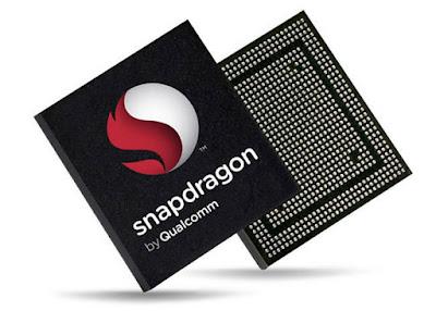 Mejoras Qualcomm snapdragon Sense