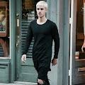 Lirik Lagu Let Me Love You - Justin Bieber dan DJ Snake
