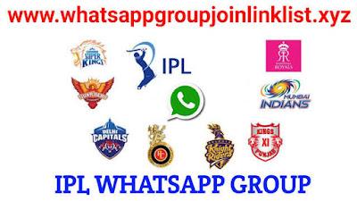 IPL Whatsapp Group Join Link List,ipl betting whatsapp group link, ipl whatsapp group link, ipl whatsapp group, ipl whatsapp group link, vivo ipl whatsapp group link, ipl live score whatsapp group link