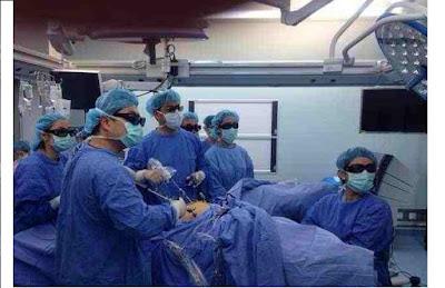https://www.altiushospital.com/3d-laparoscopic-surgery.html