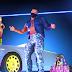 Big A ft. Masterkraft x Ajaeze x CDQ & Zoro – Joro (Animated)   Watch Video