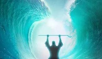 Apa Perbedaan Mukjizat Dengan Karamah?